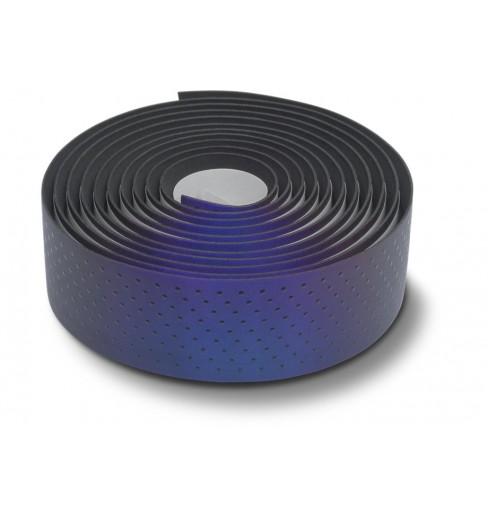 SPECIALIZED S-Wrap HD handlebar tape
