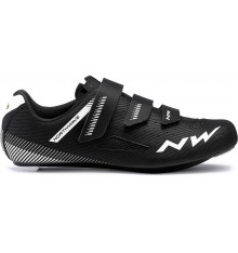 NORTHWAVE chaussures route femme Core 2019
