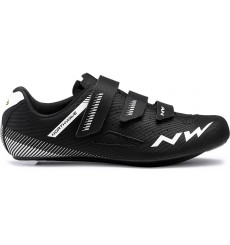 NORTHWAVE Core women's road cycling shoes 2019