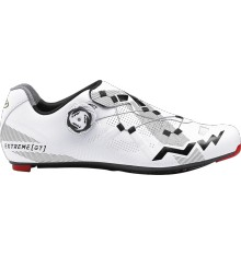 NORTHWAVE Extreme GT women's road cycling shoes 2019
