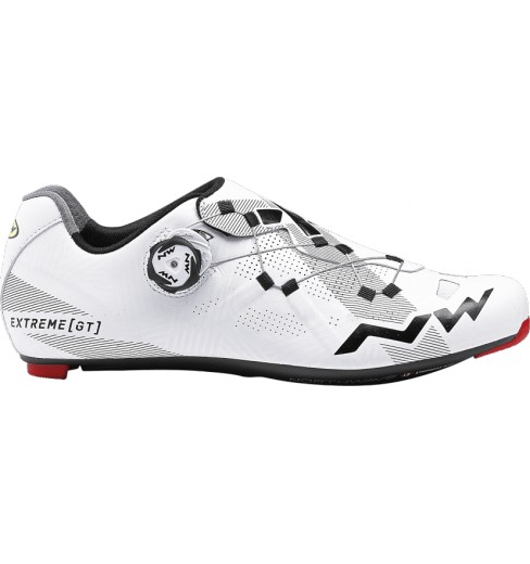 NORTHWAVE chaussures route femme Extreme GT 2019