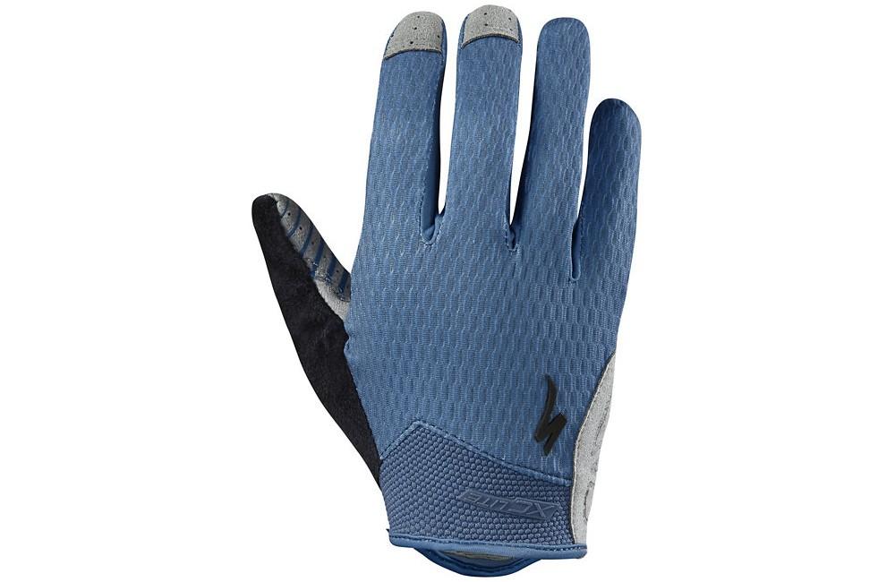 SPECIALIZED gants XC Lite vert / gris 2017 Homme,acheter