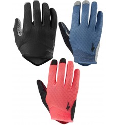 SPECIALIZED XC Lite gloves 2019