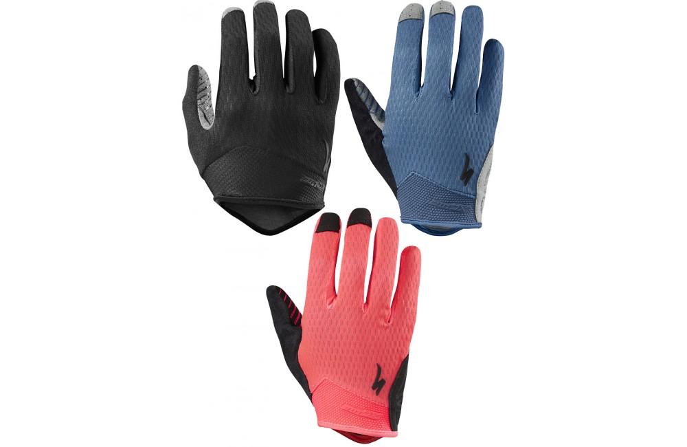 XC Lite Gloves | ITABIKE | SPECIALIZED