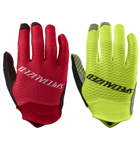 SPECIALIZED gants XC Lite 2018