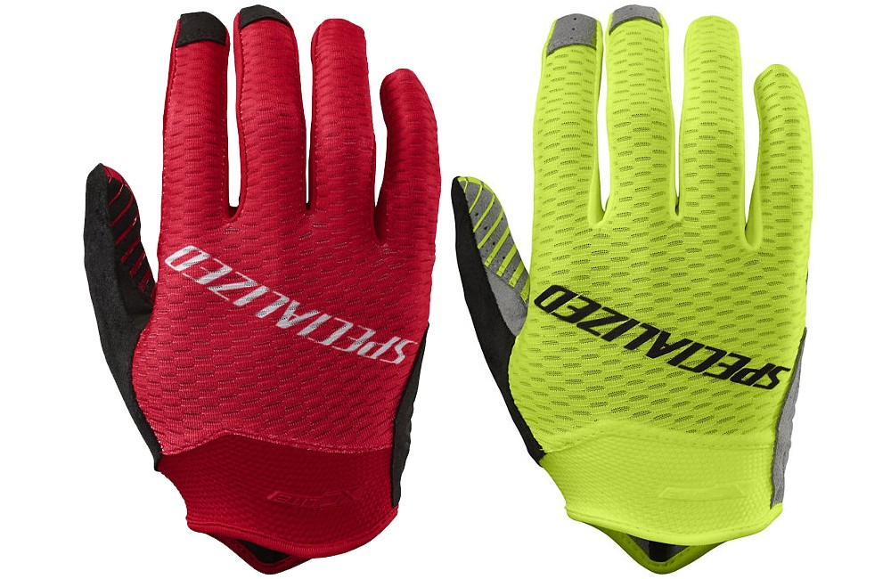 Specialized XC Lite Gloves | KUR sport | horská a dětská