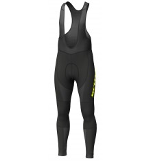 SCOTT RC AS WP +++ winter cycling tights 2019