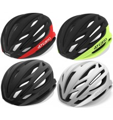 GIRO casque velo route SYNTAX