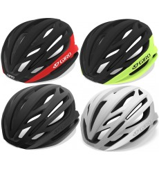 GIRO casque route SYNTAX 2019