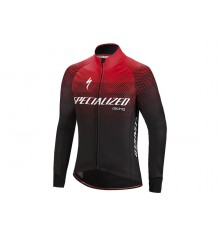 SPECIALIZED Element SL Team Expert men's cycling jacket 2019