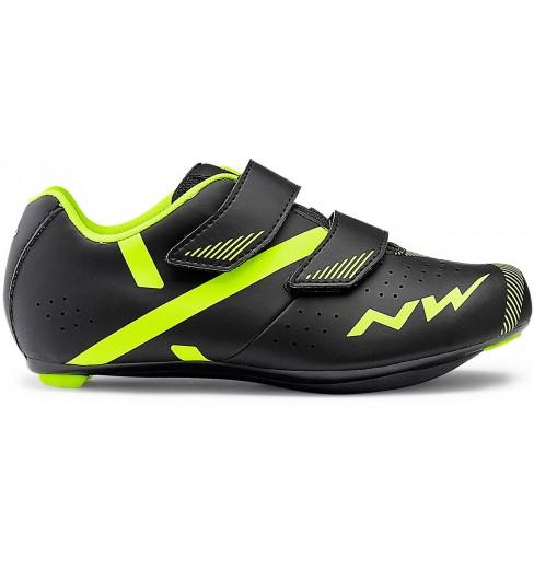 Northwave chaussures Torpedo 2 Junior 2019