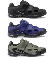 NORTHWAVE OutCross 2 men's MTB shoes 2019