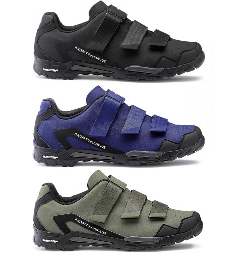 NORTHWAVE chaussures VTT homme OutCross 2 2019