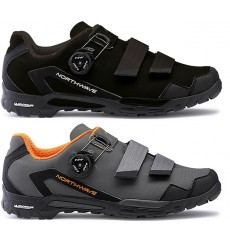 NORTHWAVE chaussures VTT homme OutCross 2 Plus 2019