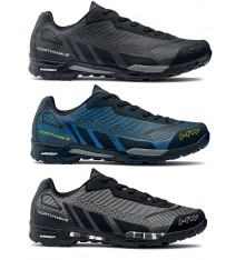 NORTHWAVE OutCross Knit 2 men's MTB shoes 2019