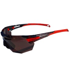 BJORKA FAST bike sunglasses