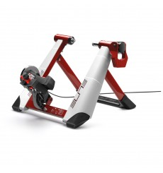 ELITE Home trainer NOVO FORCE (pack)