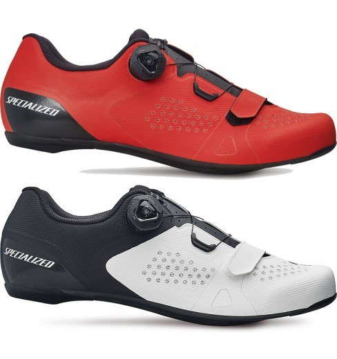 SPECIALIZED Torch 2.0 men's road cycling shoes 2018