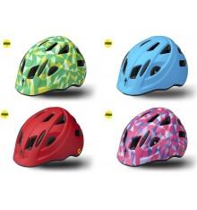 SPECIALIZED casque vélo enfant Mio MIPS 2019 (46 - 51 cm)