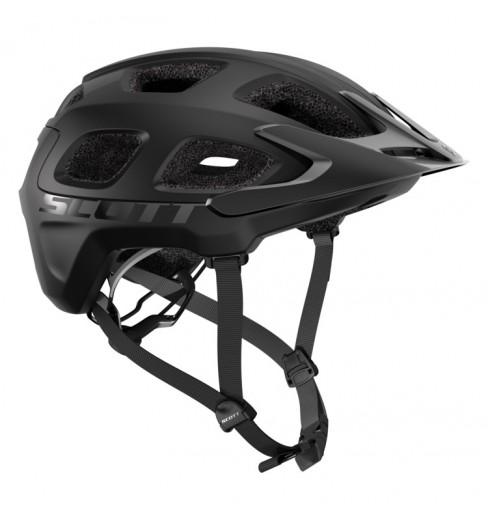 SCOTT Vivo MTB helmet 2020