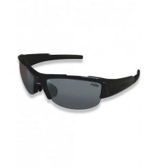 LAZER lunettes de cyclisme Argon AR1