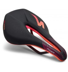 SPECIALIZED Power Expert Down Under unisex road saddle 2019