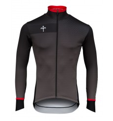 WILIER Brosa winter cycling jacket 2018
