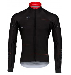 WILIER Caivo winter cycling jacket 2018
