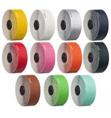 FIZIK Tempo Microtex Classic bar tapes 2 mm