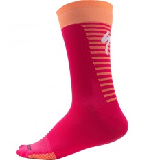 SPECIALIZED Road Tall Down Under Limited edition cycling socks 2019