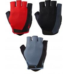SPECIALIZED Sport road cycling gloves 2019