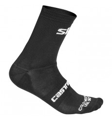 SKY chaussettes cyclistes hiver Cold Weather 13 2019