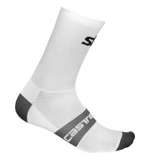 SKY Free 12 cycling socks 2019
