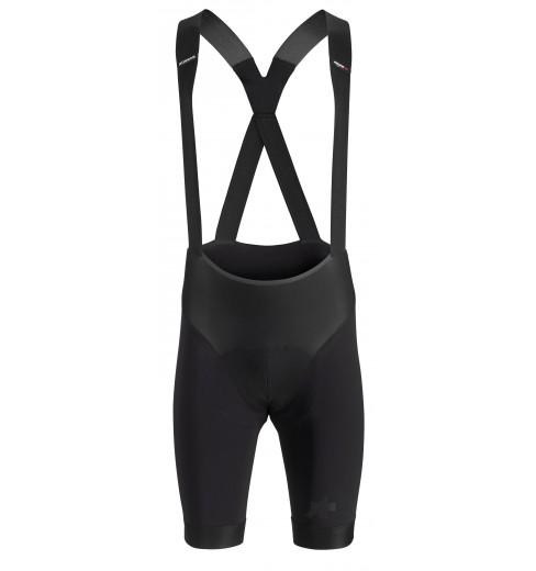 ASSOS Equipe RSR S9 bib shorts