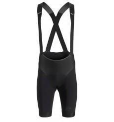 ASSOS Equipe RSR S9 bib shorts 2019