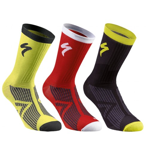 a68127b19 SPECIALIZED SL Elite winter socks 2019 CYCLES ET SPORTS
