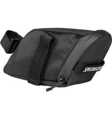 SPECIALIZED Mini-Wedgie saddlebag