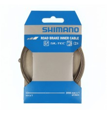 Shimano SIL-TEC road brake inner Cable