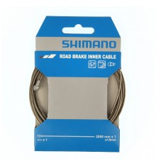 Shimano INOX road brake inner cable