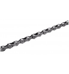 Shimano 9 Speed E-Bike Chain