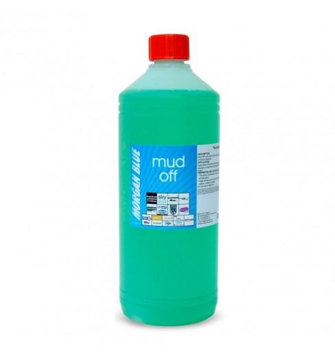 MORGAN BLUE mud off bike cleaner