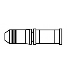 SHIMANO 3 axes de  chaine 10  vitesses