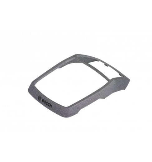 BOSCH Purion design mask - Platinum