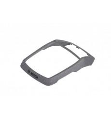 BOSCH Purion design mask - Platinum