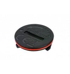 BOSCH VAE couvercle batterie PURION
