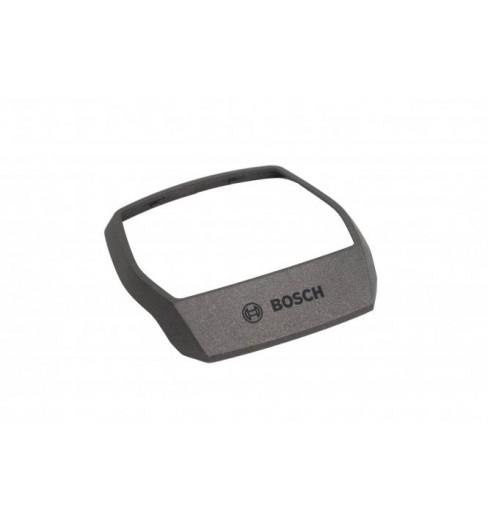 Bosch Intuvia display design mask