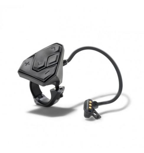 BOSCH E-Bike Kiox compact control unit