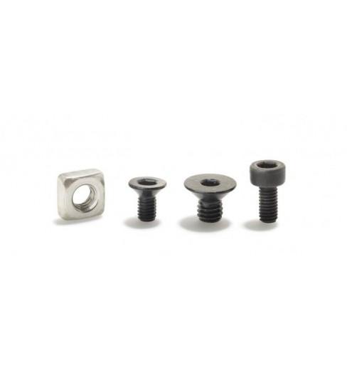 BOSCH Kiox mounting screw kit