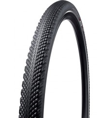 SPECIALIZED Trigger Sport Reflect road bike tyre