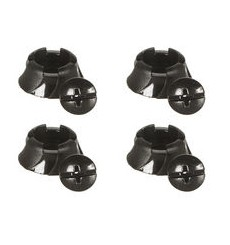 Northwave MTB sole studs
